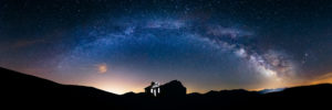 Dream House - Panoramique