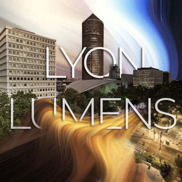 Stories de Lyon Lumens